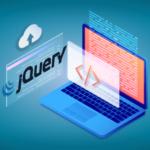 Cara Menggunakan jQuery Paling Sederhana