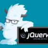 Sejarah jQuery