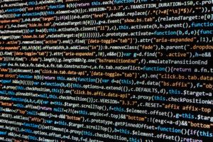 15+ Bahasa Pemrograman yang Harus Dipelajari Developer