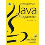 7 Buku Pengembangan Aplikasi Java untuk Calon Pengembang