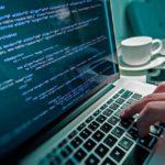 7 Saran Buku Buat Programmer Supaya Ngoding Kalian Semakin Jago