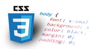 30 Praktik Terbaik CSS untuk Pemula