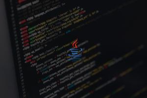 Cara Menjadi Pengembang Java