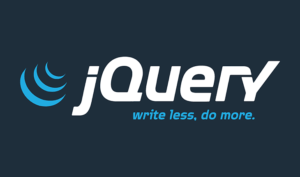 Pengertian jQuery Dan Penggunaannya