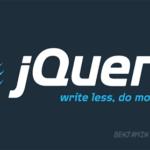 6 Hal yang Perlu Anda Ketahui Tentang jQuery