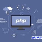 Cara Menggunakan AJAX di PHP dan jQuery