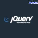 File Jquery Palsu Menginfeksi Situs WordPress Dengan Malware